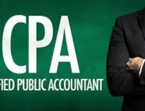 How to Become a CPA Without a Sponsor