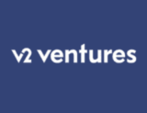 V2 Ventures Review, My Take on a Powerful Internet Conglomerate