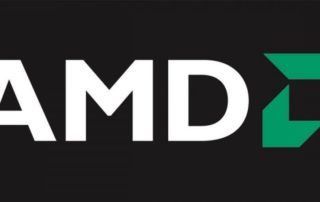 Advanced Micro Devices Stock
