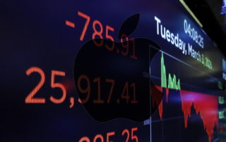 Apple Stock Review
