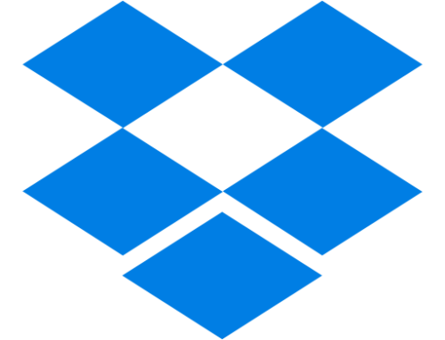 Dropbox IPO, Comparing Dropbox to iCloud and Google Drive
