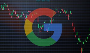 Google Stock Review