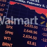 Walmart Stock Review