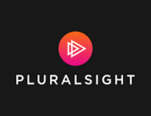 Pluralsight IPO, A Udemy Subscription Alternative That Went Public