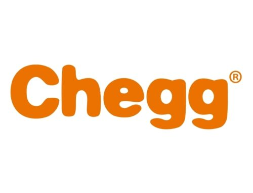 Chegg IPO, How Everyone Graduates from College