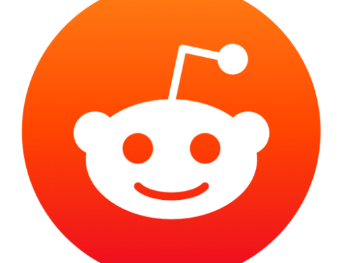 Reddit IPO, Will Reddit Become Publicly Traded?