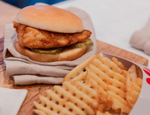 Chick Fil A IPO, When Will Chick Fil A Go Public?