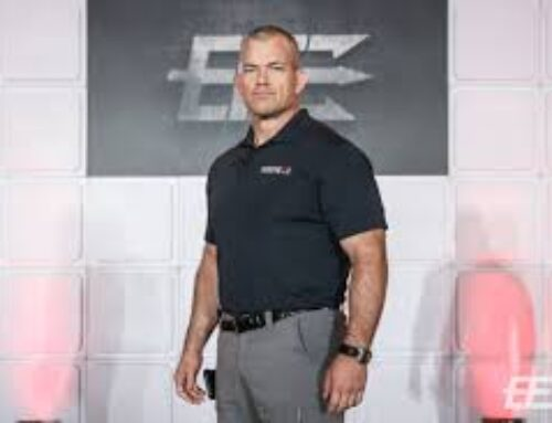 Jocko Willink Review, How Much Does Jokko Willink Make?