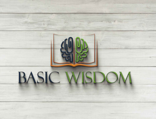 Basic Wisdom Review, Is It Worth the Money?