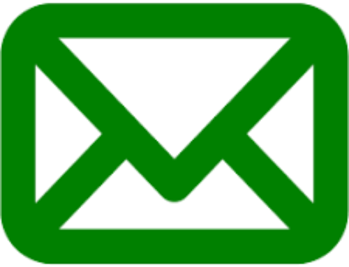 What is Green Mail? Carl Icahn's Genius Strategy