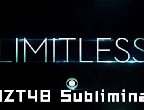 Is Eddie off NZT At The End of Limitless?
