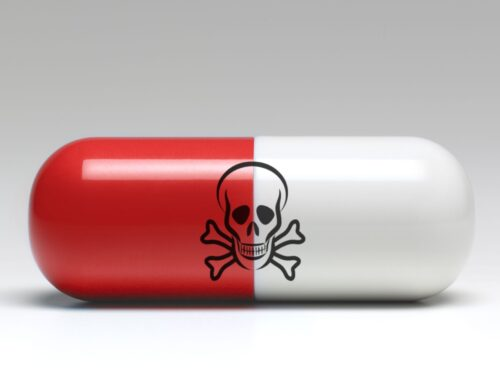 What is a Poison Pill in Finance?