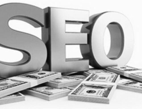 How Much Does SEO Cost? The Finances of SEO